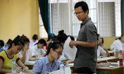 Thí sinh thi lớp 10 bị hủy kết quả thi hoặc trừ điểm nếu mắc phải những lỗi sau