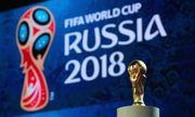 Tại sao VTV chưa mua được bản quyền World Cup 2018?