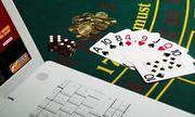 Đường dây đánh bạc 120 tỷ đồng bị triệt phá: Khởi tố 10 đối tượng