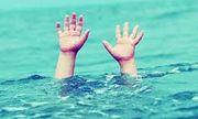 Bé trai 6 tuổi đuối nước thương tâm tại bể bơi Bốn Mùa