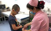 Bệnh viện Đa khoa Hồng Ngọc – địa chỉ tiêm chủng uy tín và chất lượng