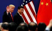 Trung Quốc đề nghị mua 200 tỷ USD hàng hóa từ Mỹ để tránh việc bị áp thuế