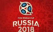 Lịch thi đấu vòng chung kết World Cup 2018