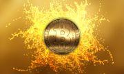 Giá Bitcoin hôm nay 7/6/2018: Le lói ánh sáng giữa lòng