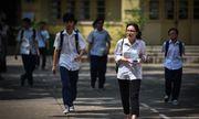 Đánh giá đề thi môn Toán vào lớp 10 tại Hà Nội