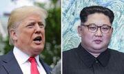 Báo Mỹ: Ông Donald Trump có thể gặp ông Kim Jong-un lần 2 tại Florida
