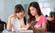 """Học Y Dược chẳng bao giờ phải lo về """"giá dịch vụ đào tạo"""""""