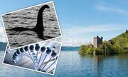 Bí ẩn ngàn năm về quái vật hồ Loch Ness: Các nhà khoa học vào cuộc