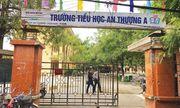 Hôm nay (8/6), xét xử vụ án thầy giáo dâm ô hàng loạt học sinh ở Hà Nội