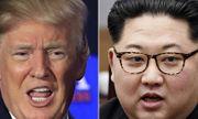 Vì sao thế giới 'nín thở' chờ đợi hội nghị thượng đỉnh lịch sử Mỹ - Triều Tiên?