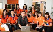 Thi THPT Quốc Gia 2018: Hồ sơ dự tuyển trường Đại Học Đại Nam tăng mạnh