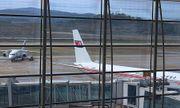 Hành trình kỳ lạ của ông Kim Jong-un đến Singapore dự hội nghị thượng đình Mỹ - Triều