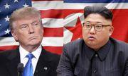 Hội nghị thượng đỉnh Mỹ - Triều sẽ tốn khoảng 20 triệu USD, Singapore sẵn sàng chi trả