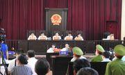 Vụ bác sĩ Lương: Ông Trương Quý Dương về nước để làm sáng tỏ vụ án
