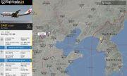 Rộ tin nhà lãnh đạo Triều Tiên Kim Jong-un đã đến Singapore