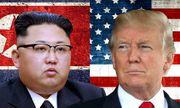 Hé lộ thời gian diễn ra cuộc gặp mặt riêng giữa ông Donald Trump và ông Kim Jong-Un