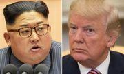 Hội nghị thượng đỉnh lịch sử Mỹ-Triều sẽ diễn ra trong bao lâu?