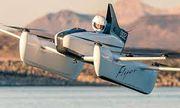 Video: Xe bay đã xuất hiện, nỗi ám ảnh tắc đường dần biến mất?