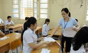 Tuyển sinh lớp 10 TP.HCM: Nhiều bài thi môn Toán bị điểm 0, điểm chuẩn khó dự đoán