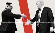11 đời Tổng thống Mỹ đã thất bại trên bán đảo Triều Tiên như thế nào?
