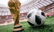VTV chào giá 250 triệu cho 10 giây quảng cáo trận chung kết World Cup