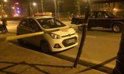 Nghệ An: Khởi tố 2 nam sinh đánh tài xế taxi để