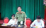 Hà Nội: Ngăn chặn nhiều hình thức lừa đảo của tội phạm công nghệ cao