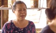 Cả một đời ân oán tập 51: Mẹ Dung giận dữ quát thẳng mặt con gái