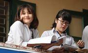 Đáp án và thang điểm môn Ngữ văn vào lớp 10 của Hà Nội