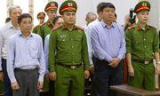 Ngày 19/6, ông Đinh La Thăng hầu tòa phúc thẩm vụ PVN mất 800 tỷ đồng