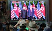 Ông Kim Jong-un: Nhiều người nghĩ thượng đỉnh Mỹ - Triều Tiên chỉ là phim viễn tưởng