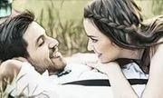 Đàn ông khi yêu sẽ dành cả thảy an ấm cho một nửa của mình