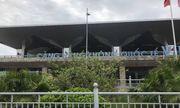 Nữ du khách Trung Quốc trình báo thất lạc ba lô chứa 10 000 USD tại sân bay Vinh