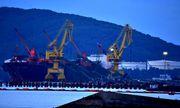 Phó thủ tướng chỉ đạo khẩn trương khai quật tàu cổ đắm tại biển Dung Quất