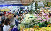 """Đại diện bộ Công Thương lên tiếng về """"quy định lạ"""" siêu thị chỉ được khuyến mãi 3 lần trong năm"""