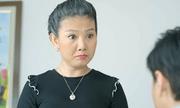 Cả một đời ân oán tập 52: Bà Lan không tỉnh ngộ, Phong trúng kế