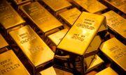 Giá vàng hôm nay 14/6/2018: Vàng SJC giảm nhiệt nhưng vẫn cao