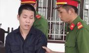 Tuyên phạt 12 năm tù giam cho kẻ hiếp dâm bé gái 8 tuổi khi đến chùa làm công quả