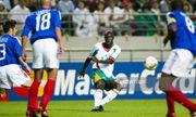 Những trận khai mạc đáng nhớ nhất trong lịch sử World Cup