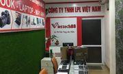 Cơ hội trở thành đối tác, đại lý bán hàng của Viettech88