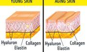 Tuyệt chiêu giúp da luôn mịn màng vừa đơn giản, hiệu quả và không tốn tiền