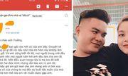 Hài hước: Cặp đôi làm hòa nhờ lời mời đi dự đám... giỗ qua email