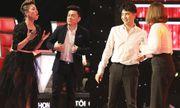 Video: Thu Phương khiến Lam Trường