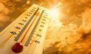 Dự báo thời tiết ngày 19/6: Nắng nóng