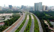 Hà Nội muốn đổi 40 ha đất ở Nam Từ Liêm lấy 2,85 km đường