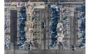 Khám phá tuổi thọ của một chiếc máy bay: Từ khi sinh ra đến khi bị đào thải