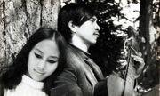 Cặp đôi âm nhạc Lê Uyên - Phương: Mối tình định mệnh, mãi gắn kết ngay cả khi âm dương cách biệt