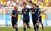 World Cup 2018: Truyền thông quốc tế