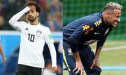 Tin tức World Cup 2018 ngày 20/6/2018: Nhật Bản