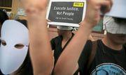 Thái Lan thi hành án tử hình đầu tiên sau 10 năm khiến dư luận lên án kịch liệt